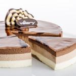 TTS-05.1 Tres Chocolates
